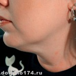 Domino174_ru_05