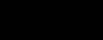 Клиника Эстетической Медицины «Домино»